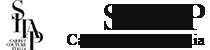 Tappeti Sitap catalogo online completo e prezzi