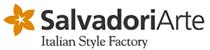 Salvadori Arte catalogo online completo e prezzi