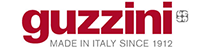 Guzzini catalogo online completo e prezzi