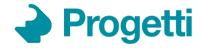 Progetti catalogo online completo e prezzi