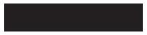 Pezzani catalogo online completo e prezzi