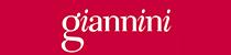 Giannini catalogo online completo e prezzi