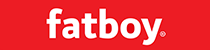 Fatboy the Original catalogo online completo e prezzi
