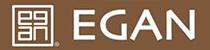 Egan catalogo online completo e prezzi
