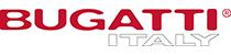 Casa Bugatti catalogo online completo e prezzi