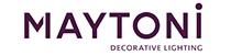 Maytoni catalogo online completo e prezzi