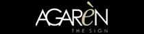 Ceramiche Caltagirone Agaren catalogo online completo e prezzi