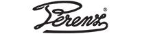 Perenz catalogo online completo e prezzi