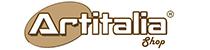 Artitalia catalogo online completo e prezzi
