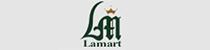 Lamart catalogo online completo e prezzi