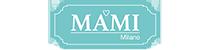 Mami Milano catalogo online completo e prezzi