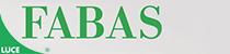 Fabas Luce catalogo online completo e prezzi