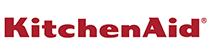 KitchenAid Artisan: piccoli elettrodomestici in vendita online
