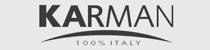 Karman illuminazione catalogo online completo e prezzi