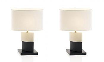 Illuminazione catalogo online completo e prezzi in vendita online