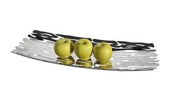 Centrotavola e Fruttiere