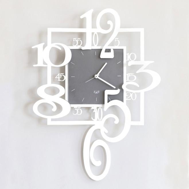 Orologio da parete a pendolo
