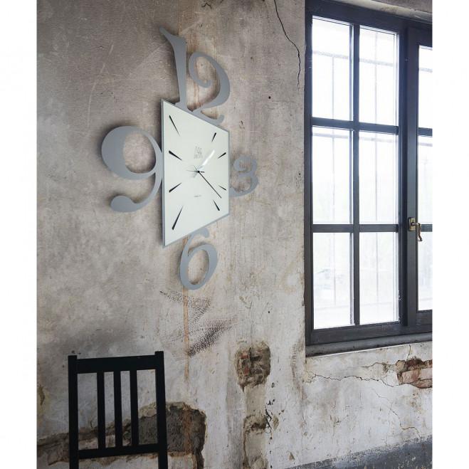 Orologio da parete Grande