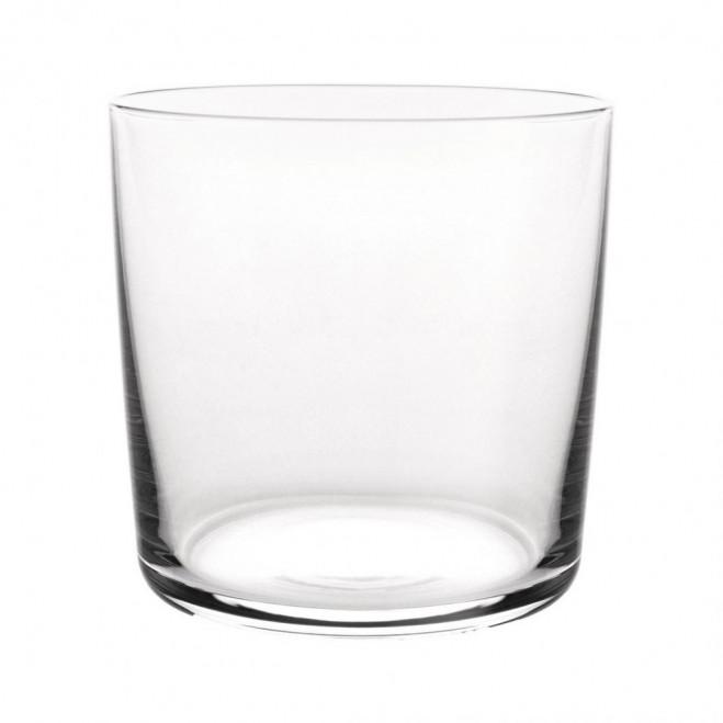 Bicchieri Acqua Set 4pz