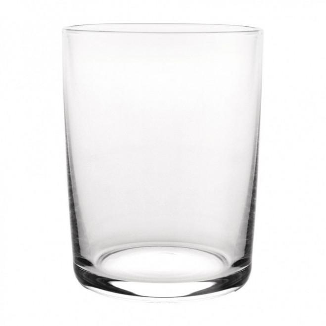 Bicchieri vini bianchi Set 4pz