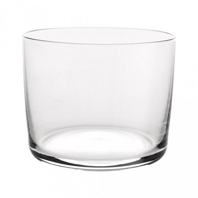 Bicchieri vini rossi Set 4pz