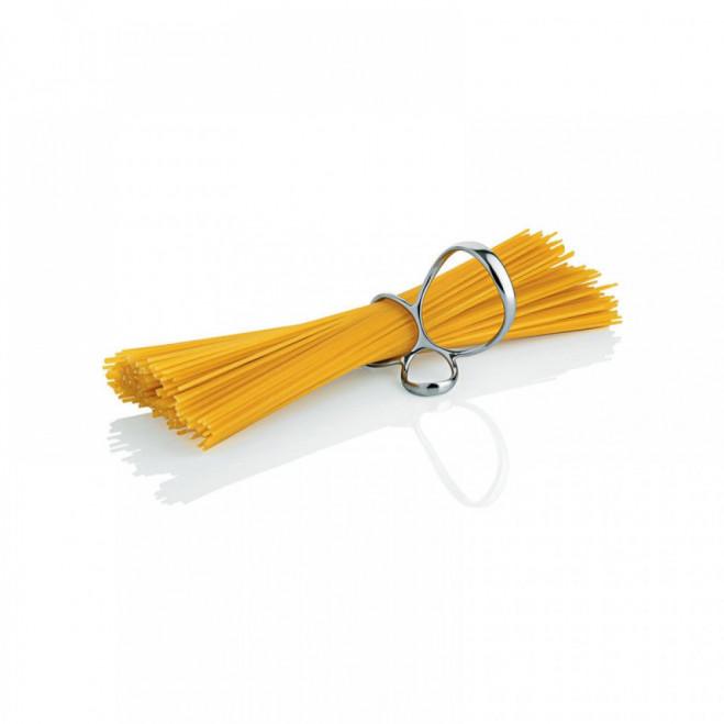 Dosatore per spaghetti