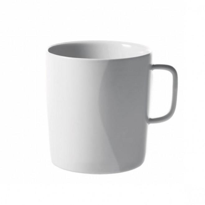 Mug Set 4pz