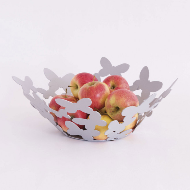 Fruttiera Grande
