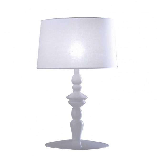 Lampada da Tavolo Piccola