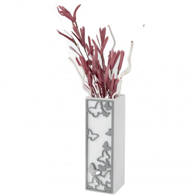 Vaso in stile moderno