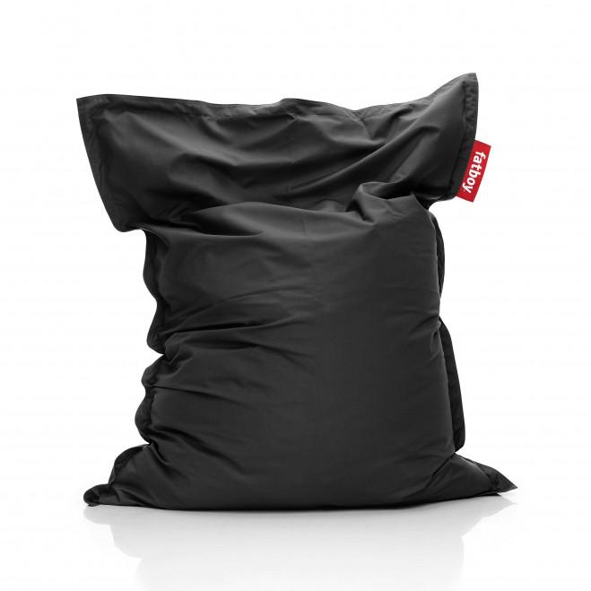 """Poltrona a sacco per esterno in acrilico """"Original Outdoor"""""""