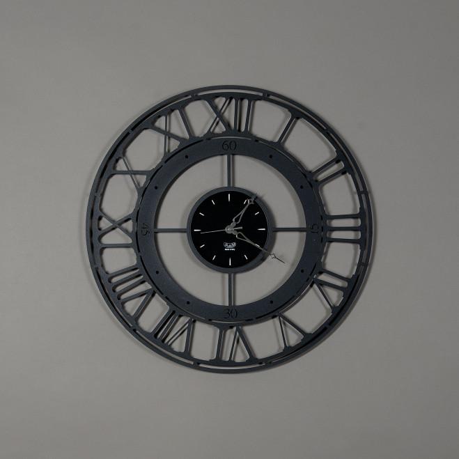 Orologio da muro moderno medio
