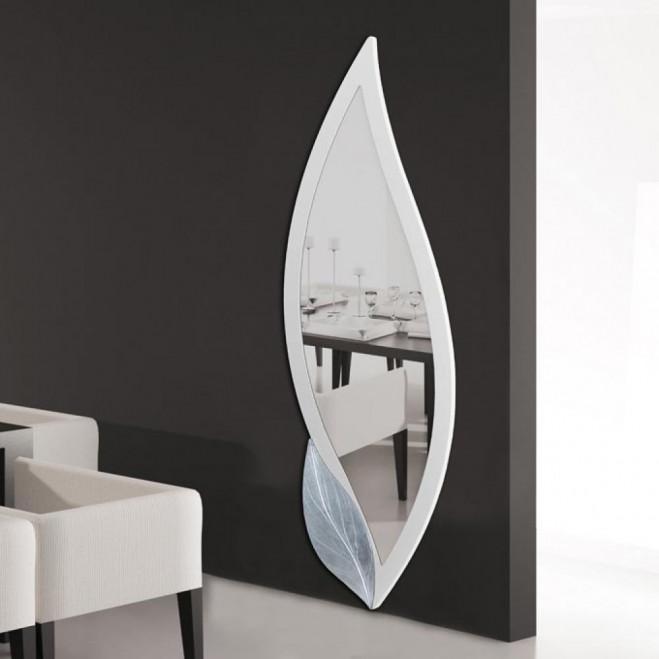 Specchiera 60x180 Petalo