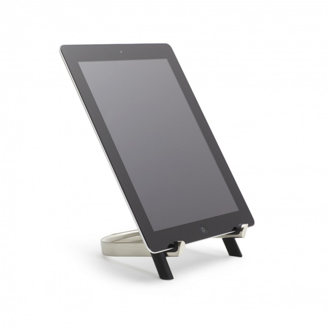 Supporto per tablet Udock