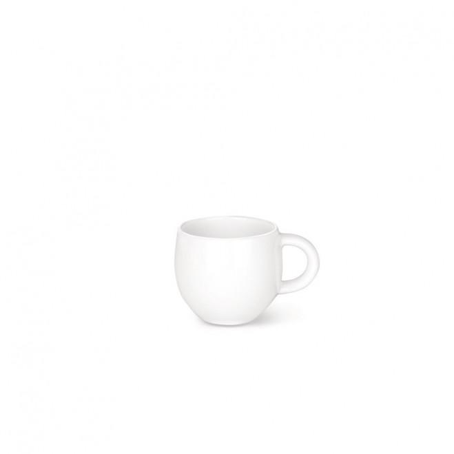 Tazza da caffè Set 4pz