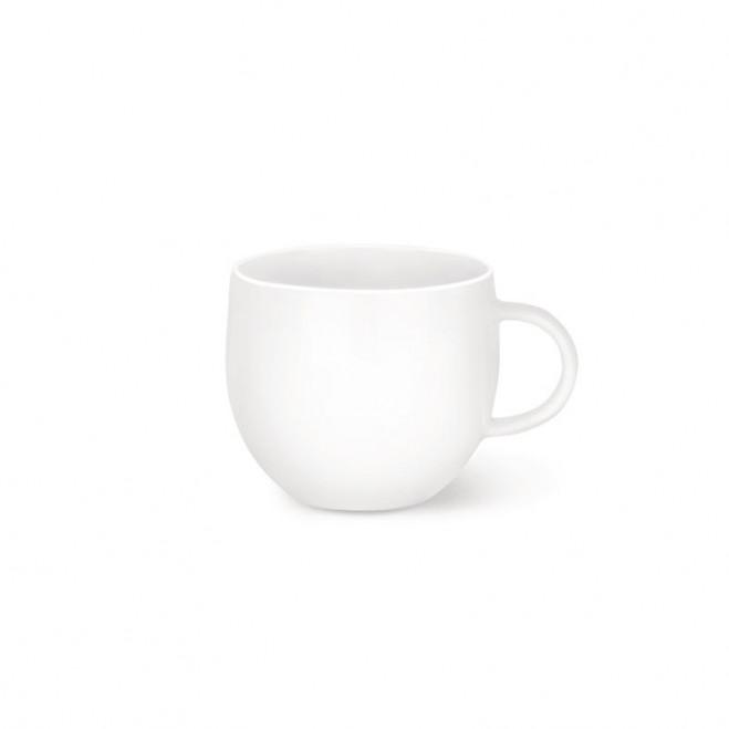 Tazza da tè Set 4pz