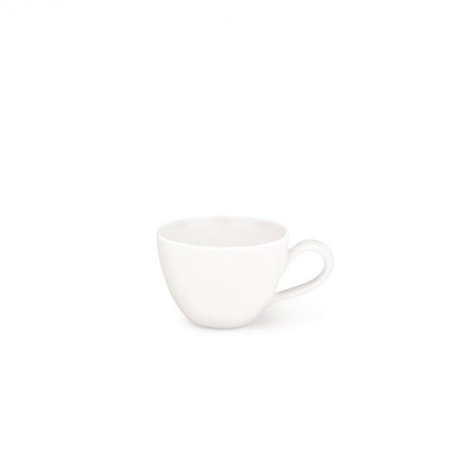 Tazza da caffè Set 6pz