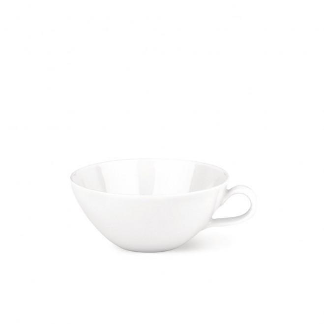 Tazza da tè Set 6pz