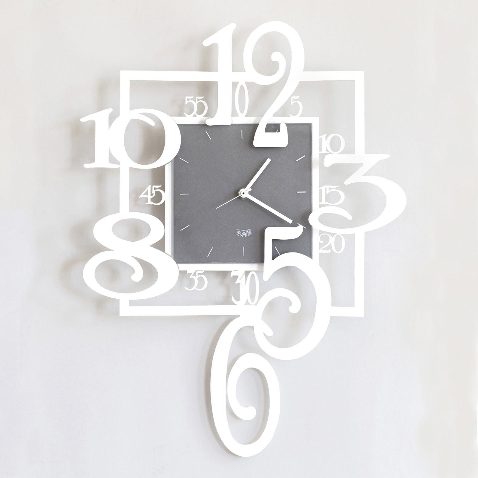 Best orologi da cucina ikea images design ideas 2017 for Ikea orologio parete