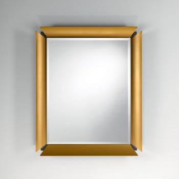 Specchi da parete catalogo online completo e prezzi in vendita online