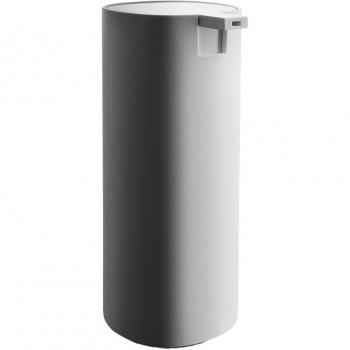 Alessi Dosatore moderno per sapone liquido alto Birillo     PL14