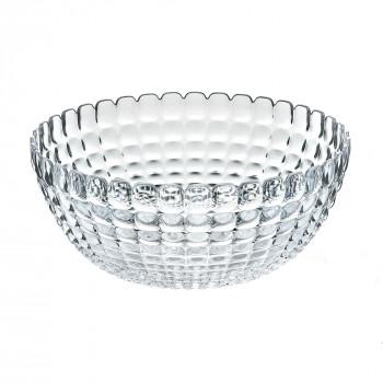 Guzzini Contenitore per alimenti grande Tiffany     213830