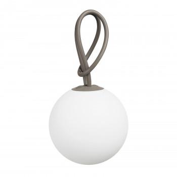 "Fatboy illuminazione a sospensione per esterni wireless a LED ""Bolleke"""