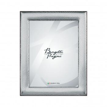 Bongelli Preziosi Portafoto da tavolo di design classico con sfere