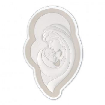 Bongelli Preziosi Capezzale con maternità moderno 50x35