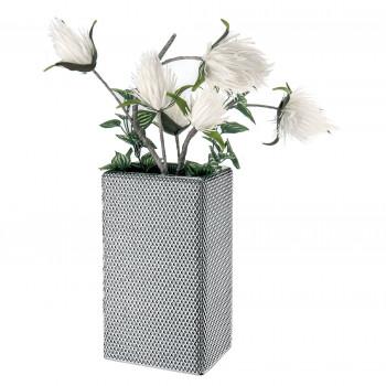 Bongelli Preziosi Vaso moderno con Sfere  Argento