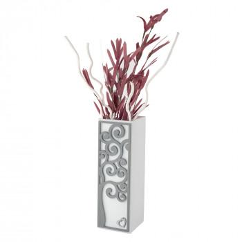 Bongelli Preziosi Vaso in stile moderno Albero della Vita