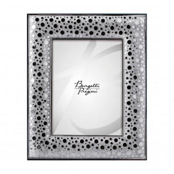 Bongelli Preziosi Portafoto da tavolo Balls 18x24  Argento