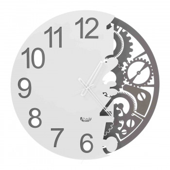 Orologi da parete catalogo online completo e prezzi in vendita online