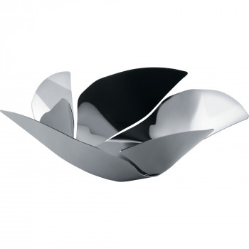 Alessi Fruttiera Twist Again     OD02/29-